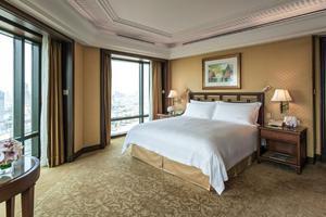 曼谷飯店 半島酒店  曼谷酒店 曼谷住宿