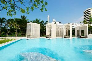 芭堤雅度假村 芭堤雅 Veranda Resort Veranda Resort Pattaya 芭堤雅 酒店