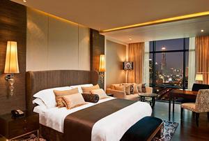 曼谷五星級飯店 曼谷酒店 曼谷住宿