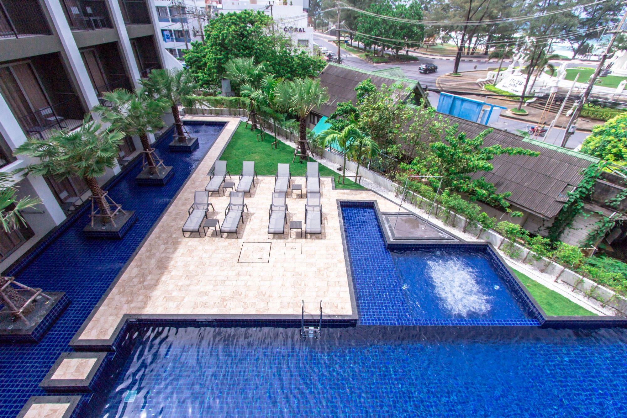 sugar-marina-resort-art-karon-beach-phuket