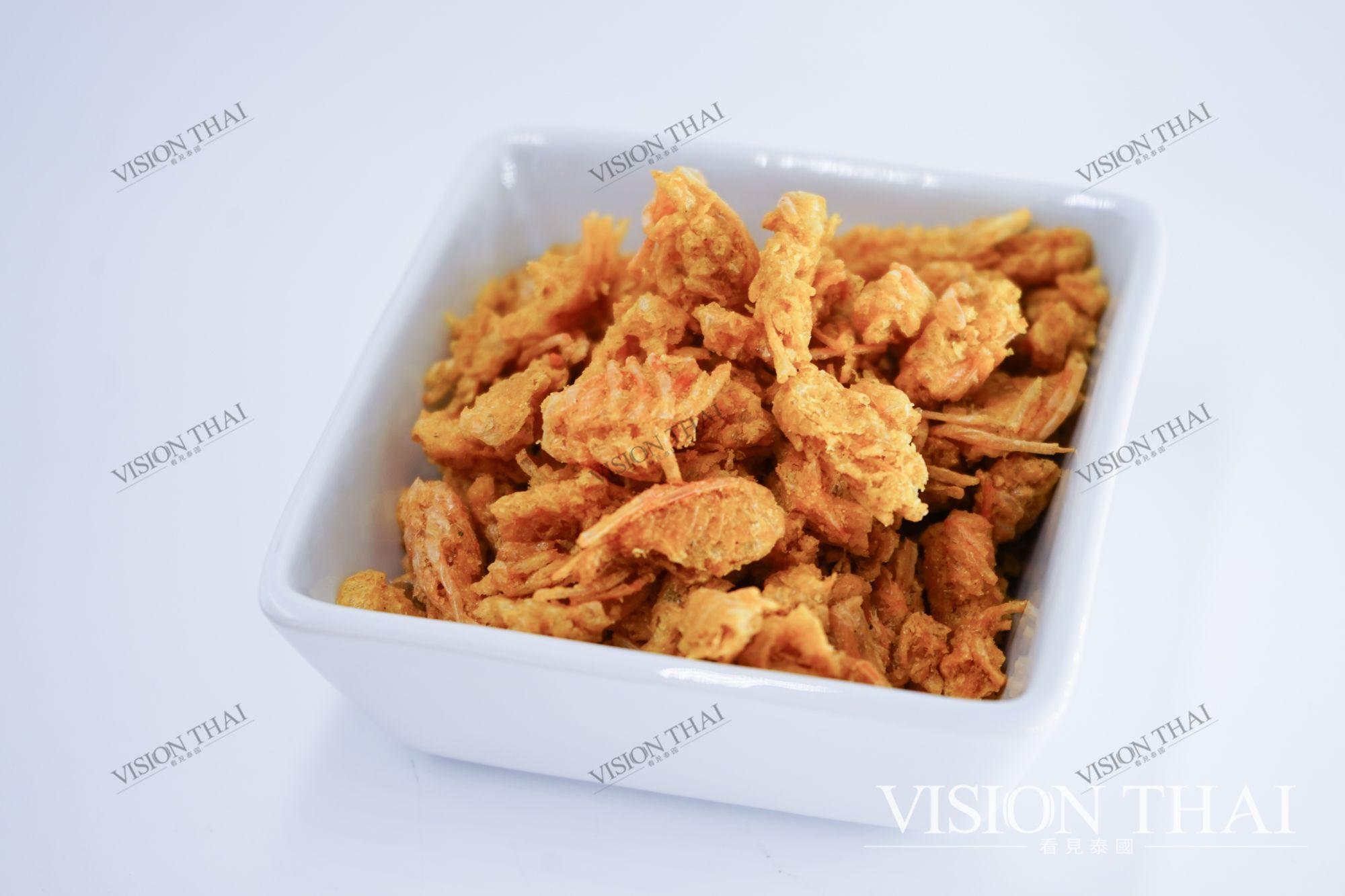 okusno-shrimp-chins-snack