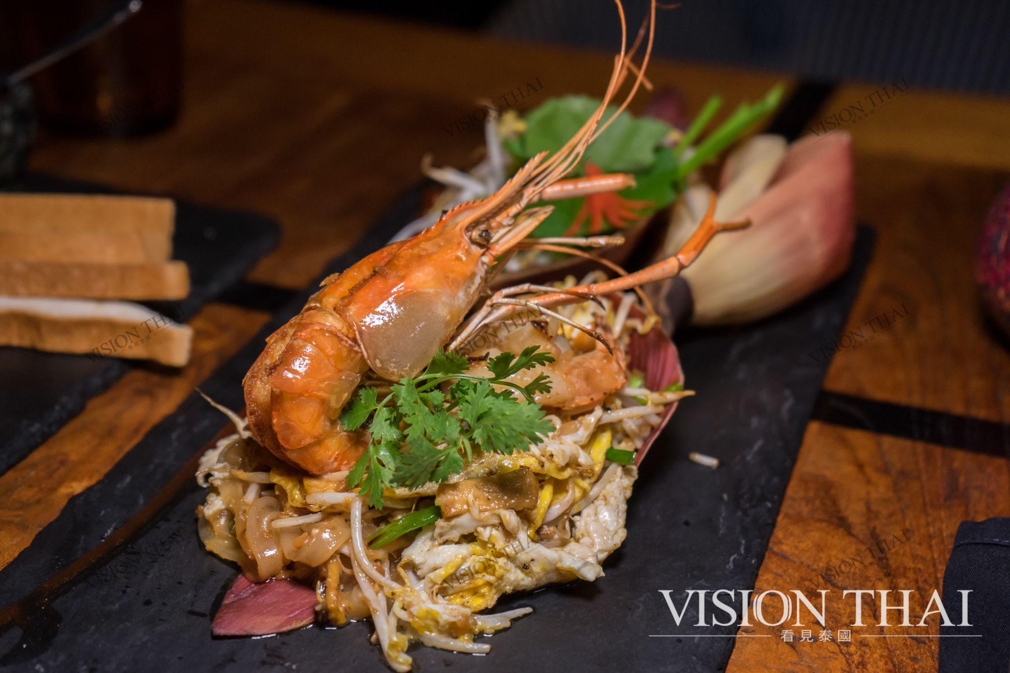 bangkok-heightz-thai-restaurant-review