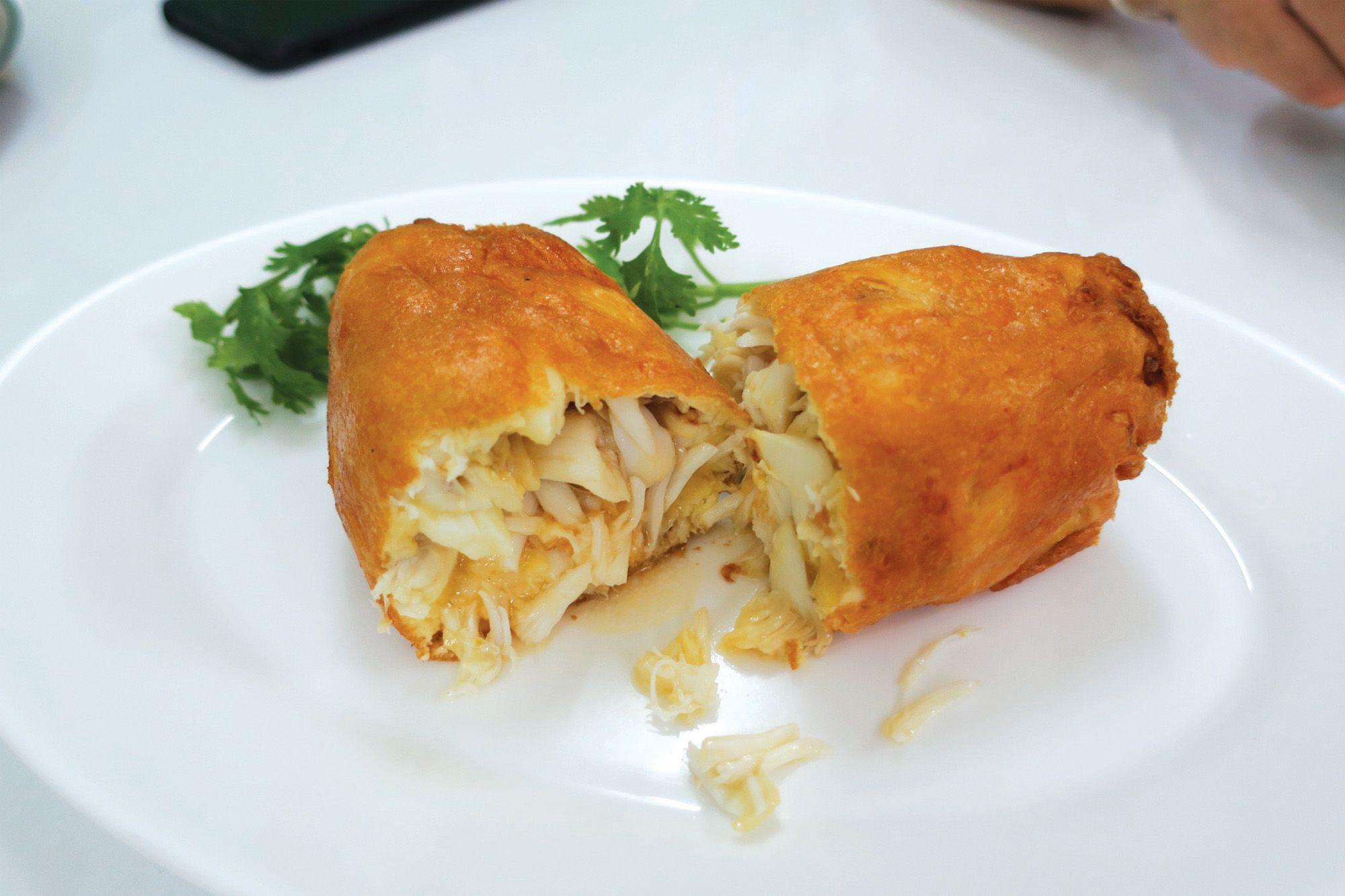 jay-fai-thai-streetfood-bangkok
