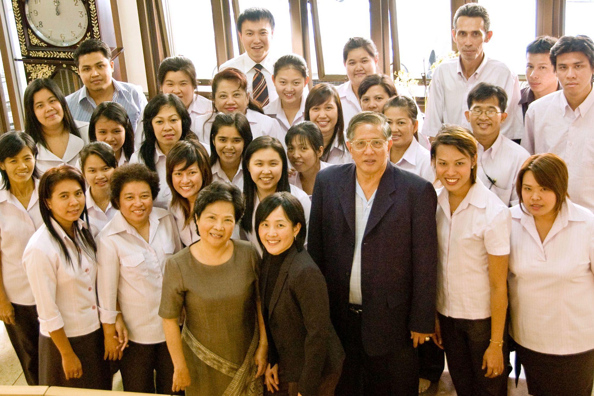 chinnawit-accounting-lawyers-co-ltd-bangkok