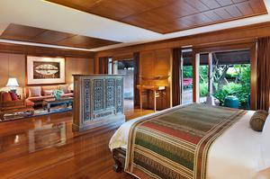 Sheraton Grande Sukhumvit 曼谷 喜來登 曼谷 市中心 酒店 曼谷 5星級酒店