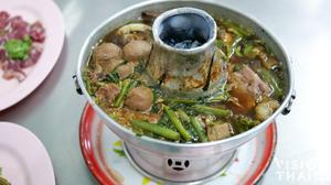 王春盛牛肉火鍋(Heng Chun Seng Beef Hot Pot)