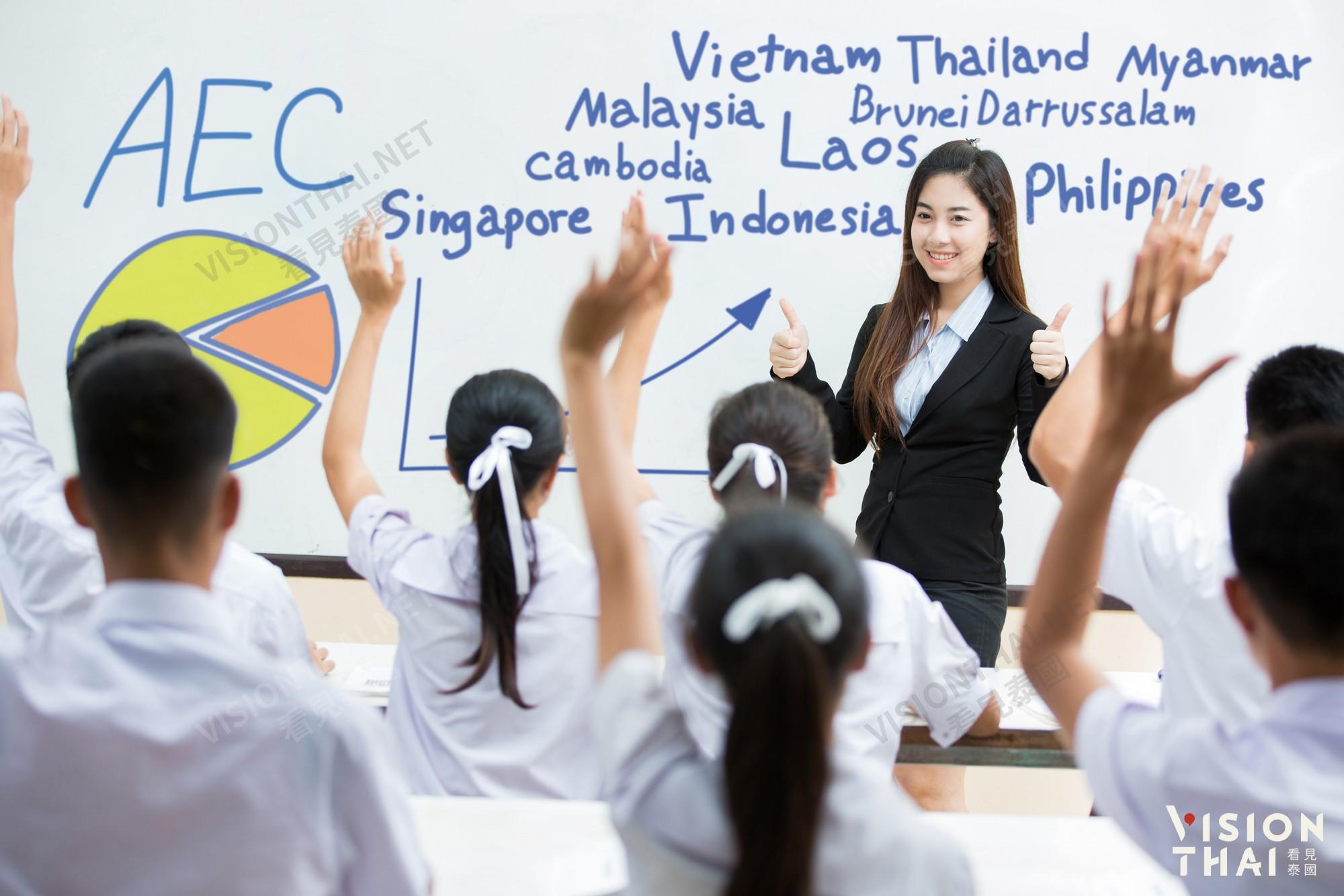 【旅遊泰文】學好這10個超實用泰語,給你的泰國之旅增添更多樂趣!
