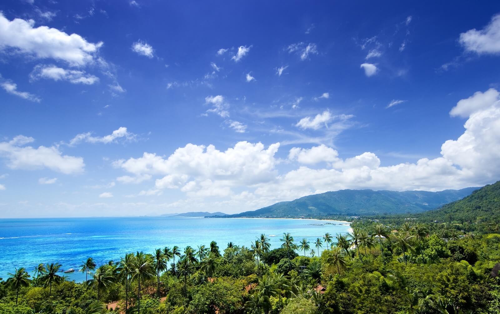 蘇美島自由行攻略|蘇美島旅遊新手必看!交通、景點、美食、住宿全包